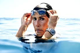 Diana Nyad Hd | HD Wallpapers Collection