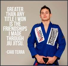 Friendships are greater than the titles BJJ | Jiu jitsu fighter, Bjj jiu  jitsu, Jiu jitsu motivation